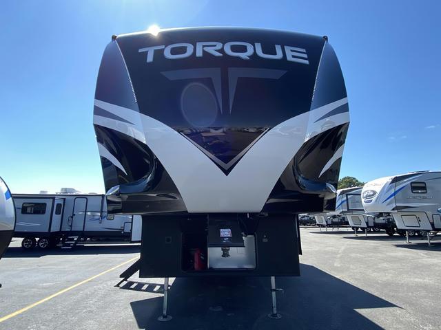2021-torque-tq371-photo-053