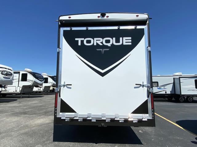 2021-torque-tq371-photo-056
