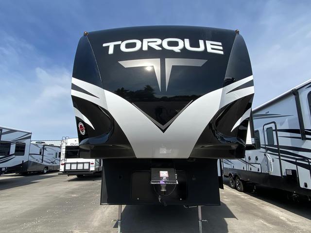 2021-torque-tq371-photo-122