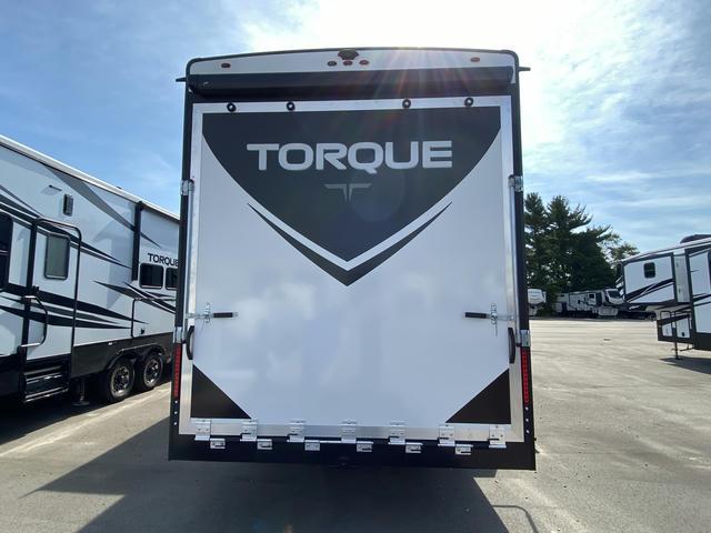 2021-torque-tq371-photo-125