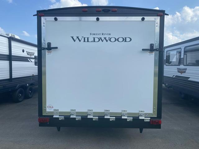 2021-wildwood-fsx-280rt-photo-003