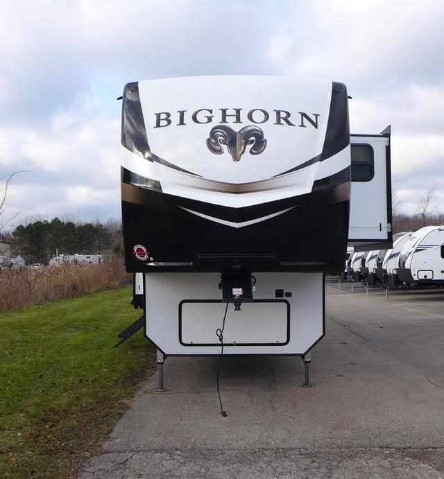 2020 Bighorn 3300DL - BI5399