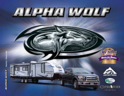 alphawolf-2020-broch-lsrv-pdf