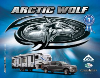 arcticwolf-2019-broch-lsrv-pdf