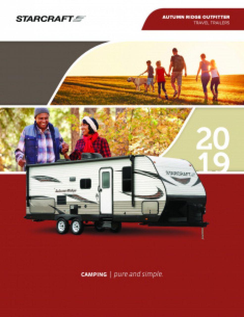 autumnridgeoutfitter-2019-broch-lsrv-001-pdf