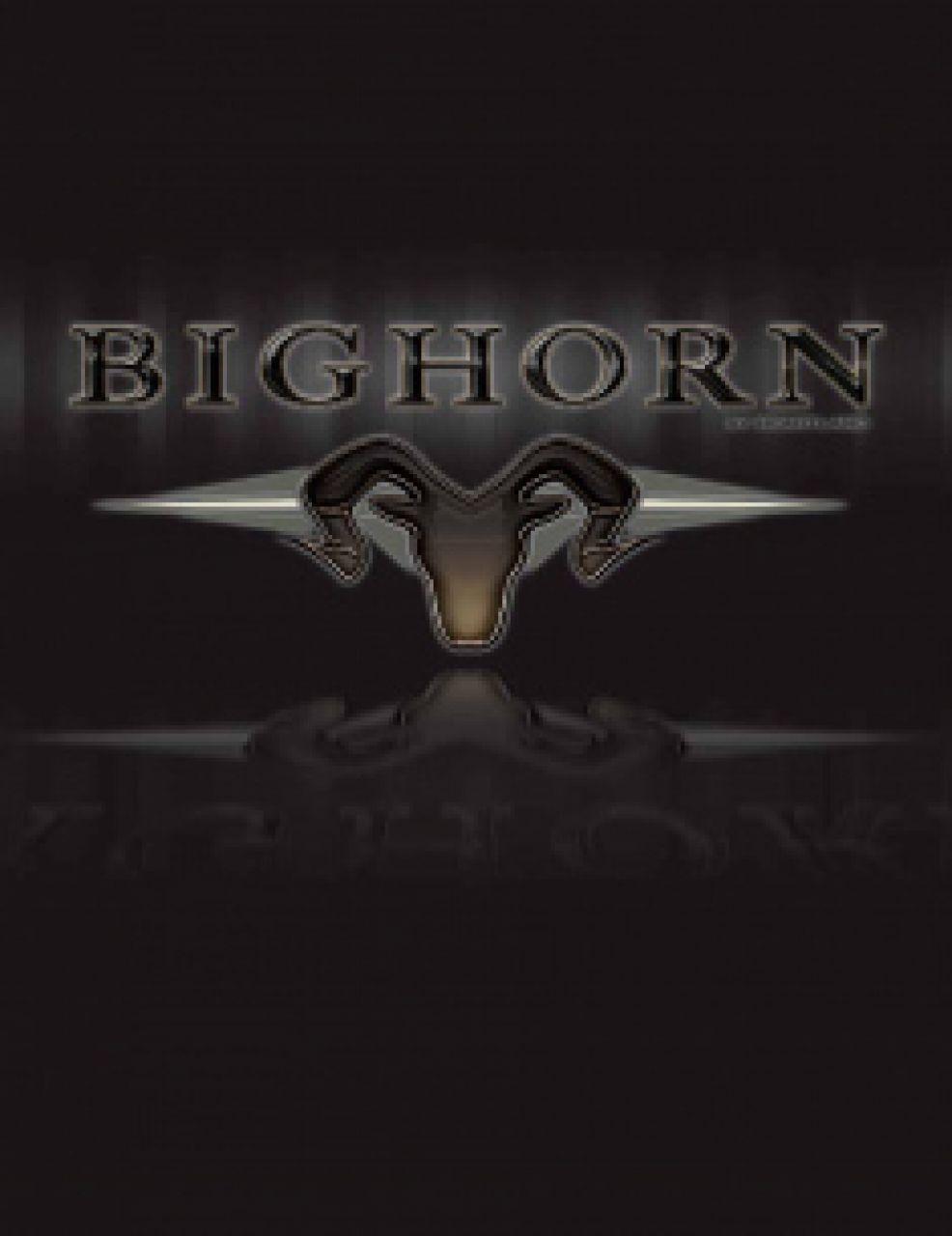 bighorn-2019-broch-lsrv-001-pdf