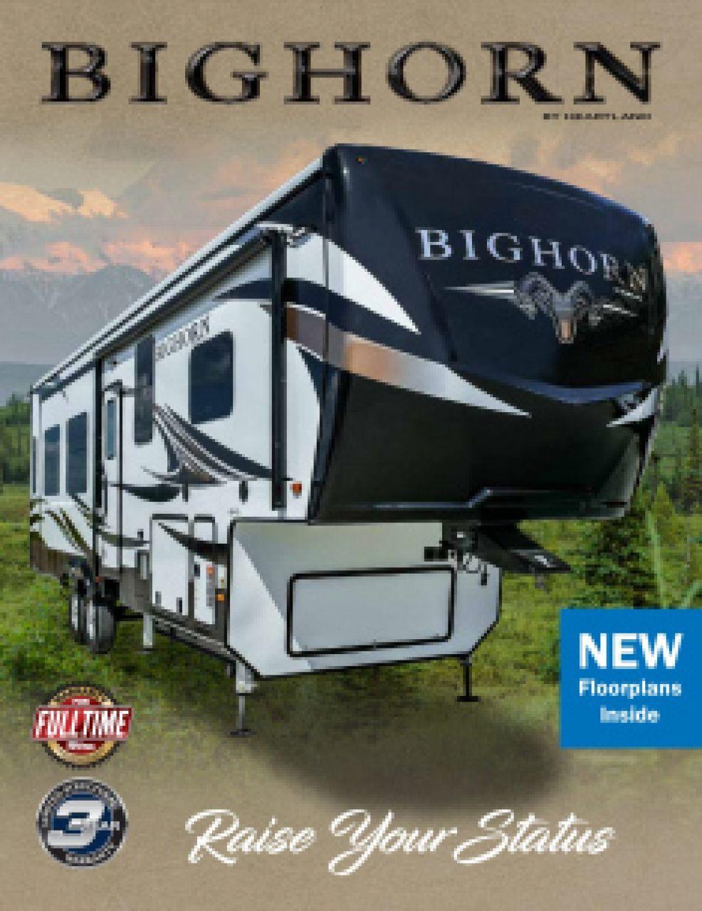 bighorn-2019-broch-lsrv-002-pdf