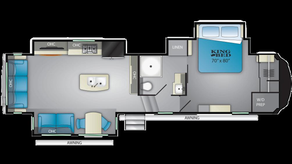 bighorn-3375ss-floor-plan-2020