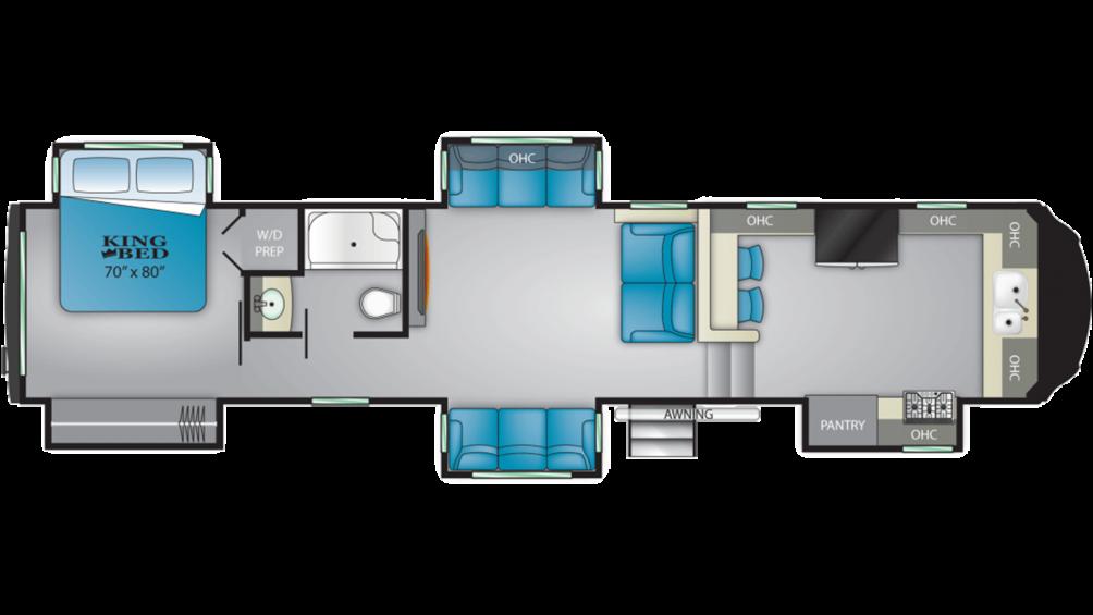 bighorn-3995fk-floor-plan-2020