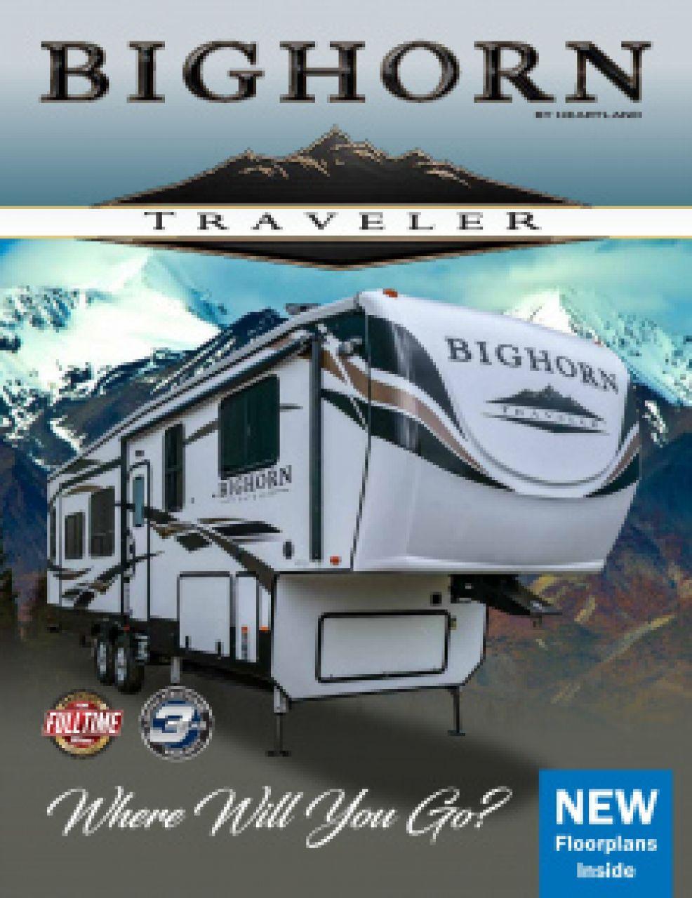 bighorntraveler-2019-broch-lsrv-pdf