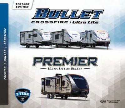 bullet-2019-broch-lsrv-001-pdf