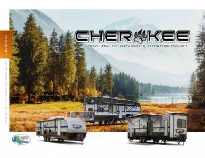 cherokee-2020-broch-lsrv-pdf
