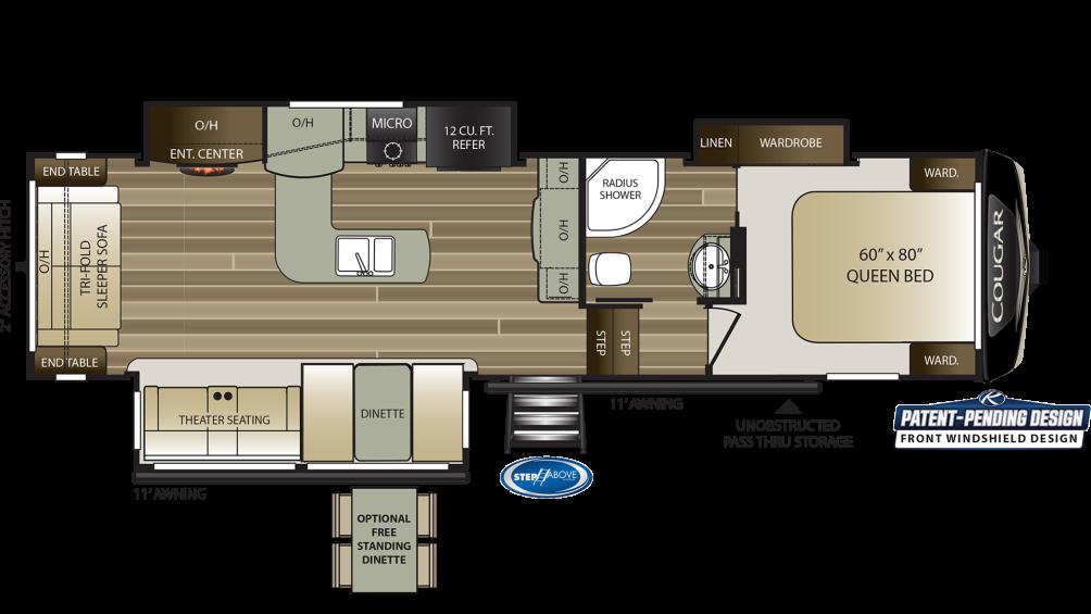 cougar-307res-floor-plan-2020