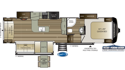 cougar-307res-floor-plan-2020