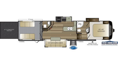 cougar-353srx-floor-plan-2020