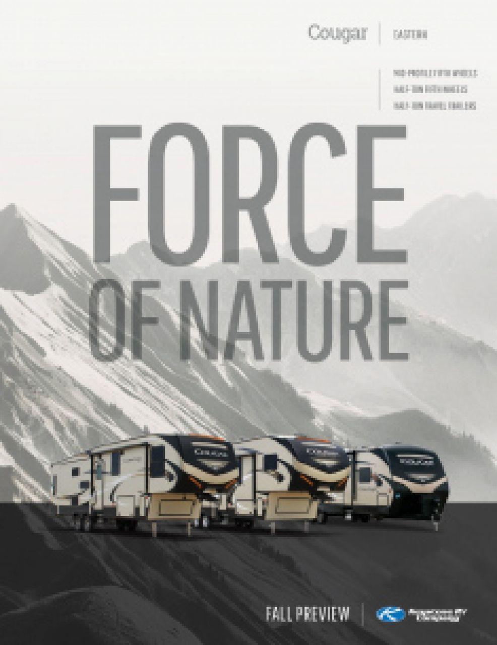 cougarhalfton-2019-broch-lsrv-pdf