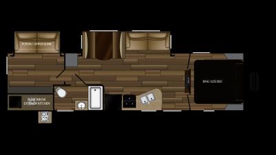 cruiser-mpg-2017-3100bh-fp