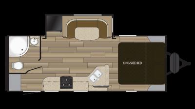 cruiser-mpg-2018-2120rb-fp-001