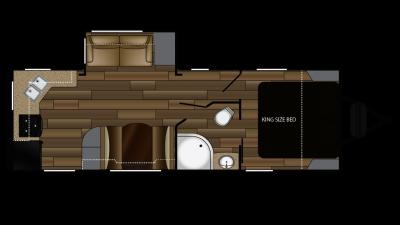 cruiser-mpg-2018-2450rk-fp