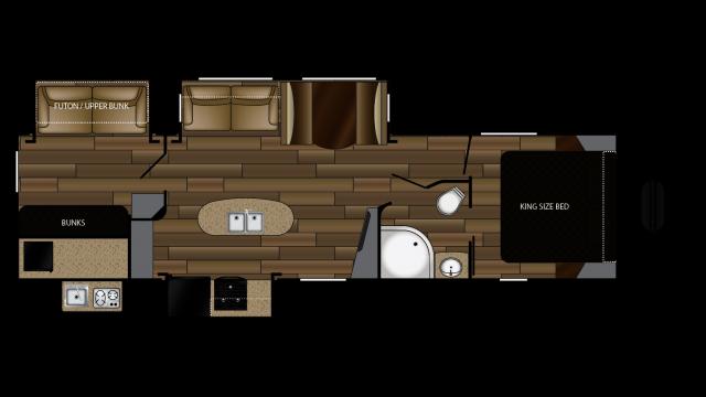 cruiser-mpg-2018-3300bh-fp