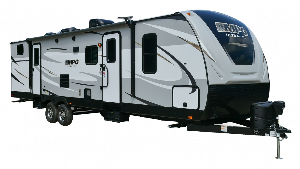 New Amp Used Cruiser Mpg Rvs For Sale Lakeshore Rv Center