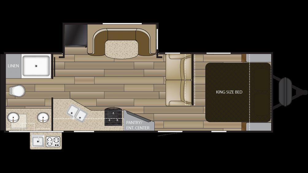 cruiser-mpg-2019-2550rb-fp