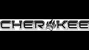forestriver-cherokee-2019-logo-002