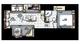 2017 Flagstaff Classic Super Lite 8528IKWS Floor Plan