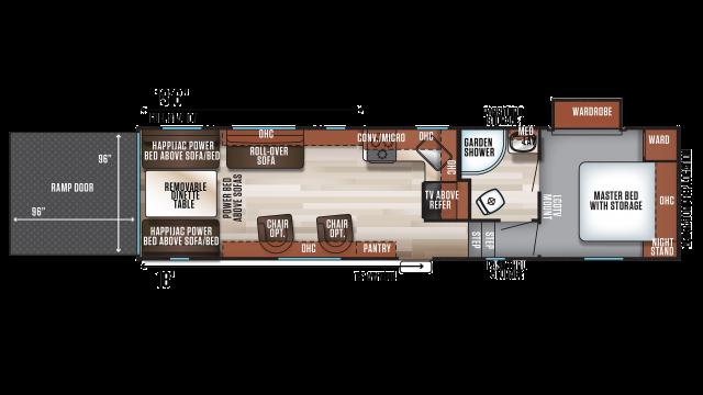 fr-wolfpack-2018-275pack18-fp