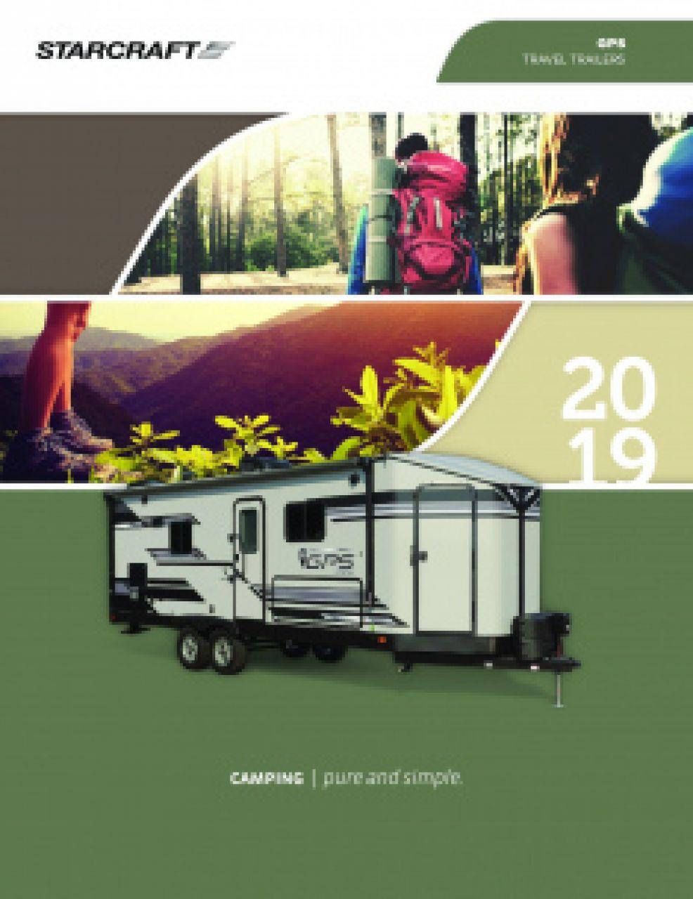 gps-2019-broch-lsrv-pdf