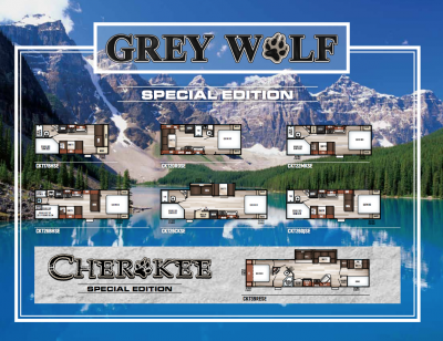 grey-wolf-2018-brochure-cover