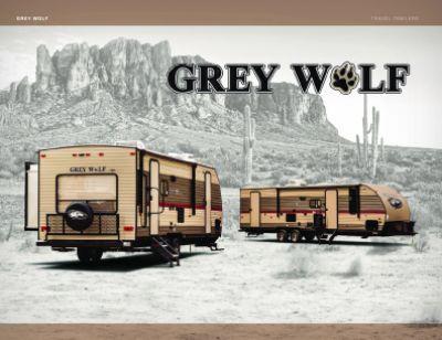 greywolf-2019-broch-lsrv-pdf