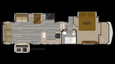 hl-bighorntraveler-2018-32ck-fp