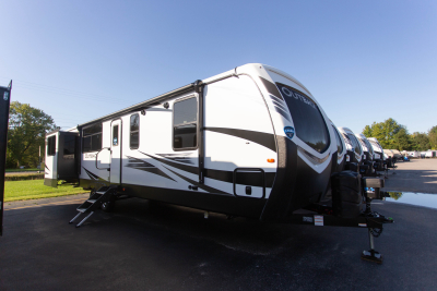 2020 Outback 341RD - 451885