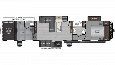 2019 Carbon 403 Floor Plan Img