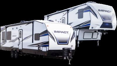 Impact RVs