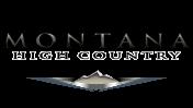 keystone-montanahc-2018-logo-001