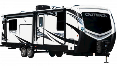 Outback RVs