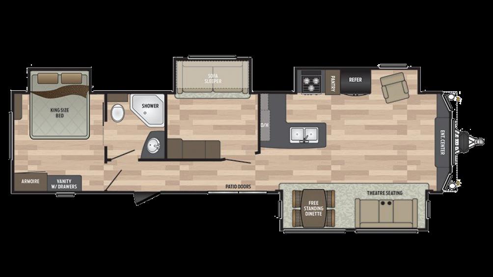 keystone-residence-2018-40mbnk-fp