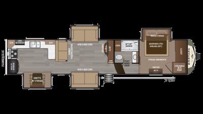 ks-montana-2018-3700lk-fp-001