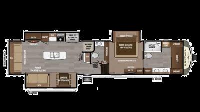 ks-montana-2018-3931fb-fp-002