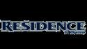 ks-residence-2017-logo-001