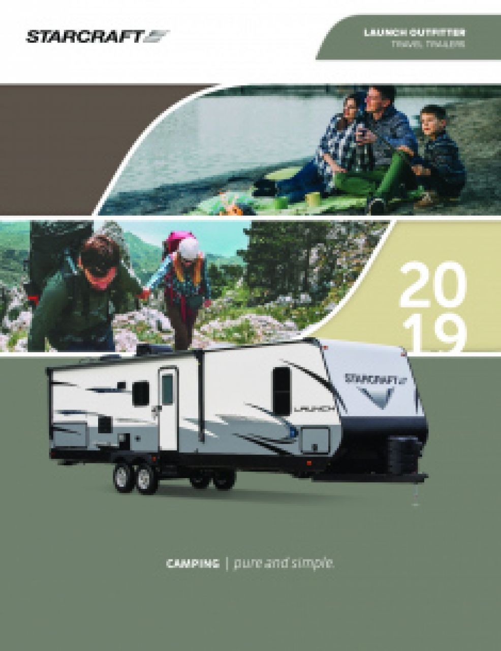 launchoutfitter-2019-broch-lsrv-pdf