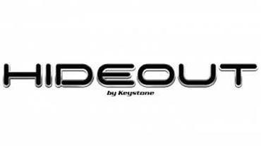 logo-005