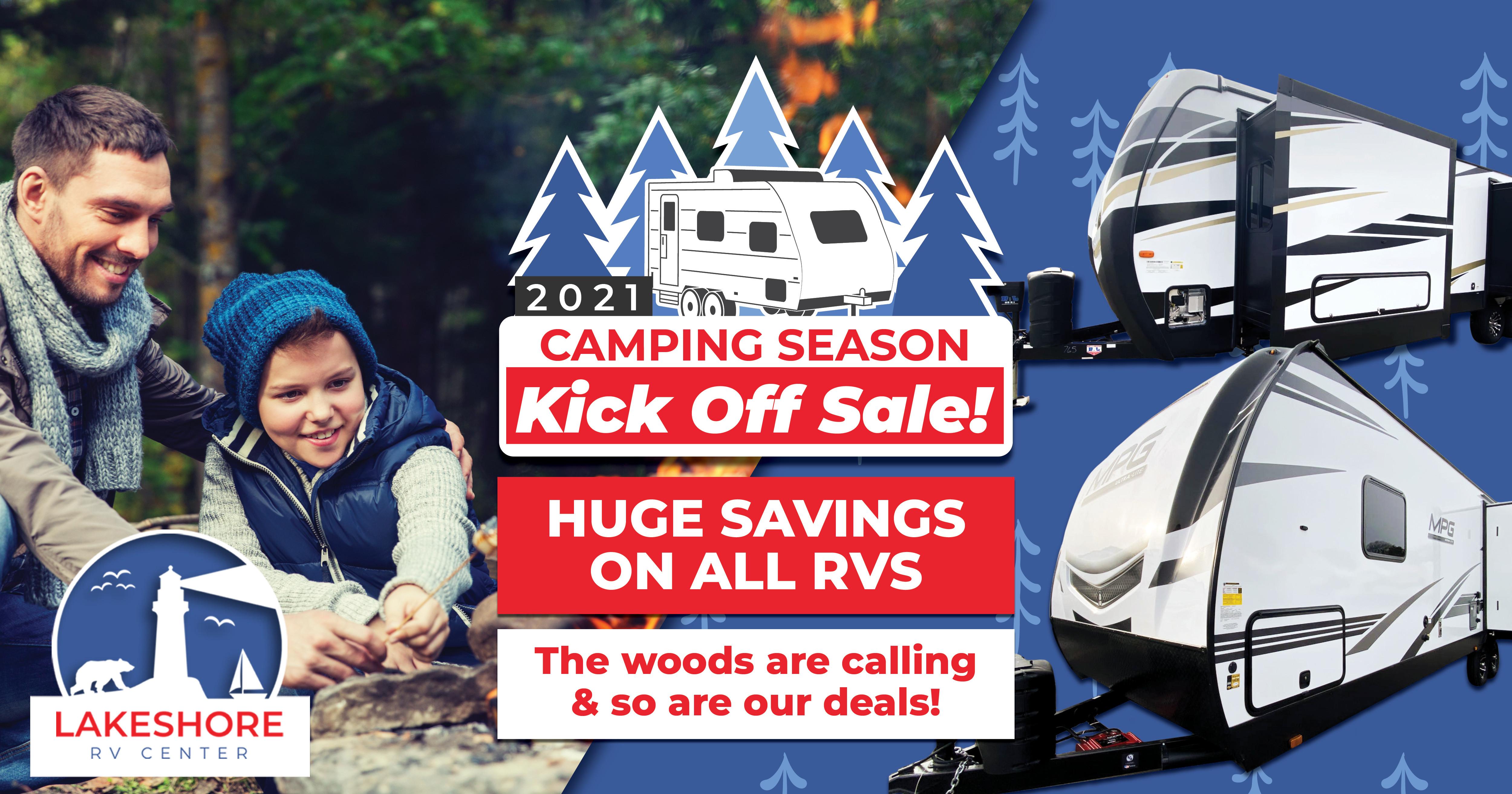 lsrv-camping-season-kickoff-sale-desc-banner-001