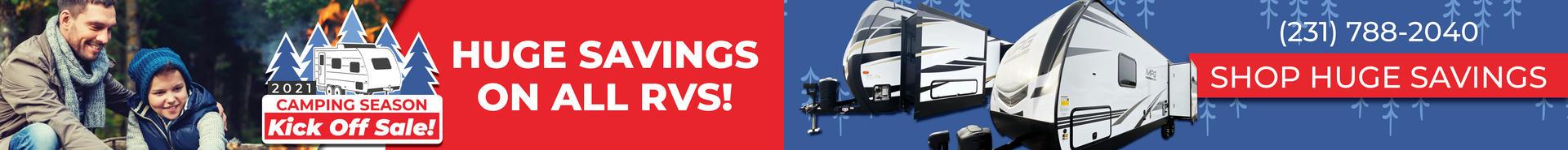 lsrv-camping-season-kickoff-sale-home-page-banner-006