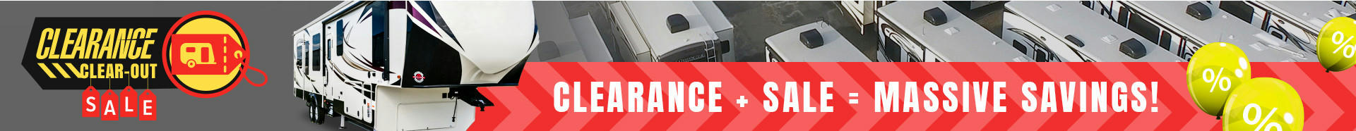 lsrv-clearance-pagebanner-top-004