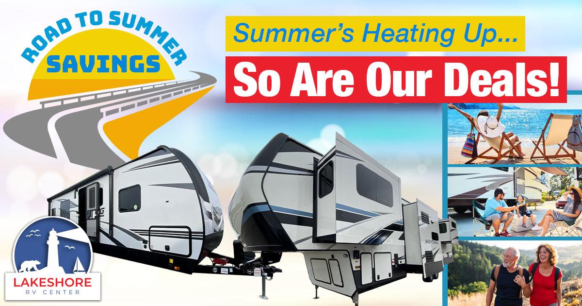 lsrv-road-to-summer-savings-descbanner-001