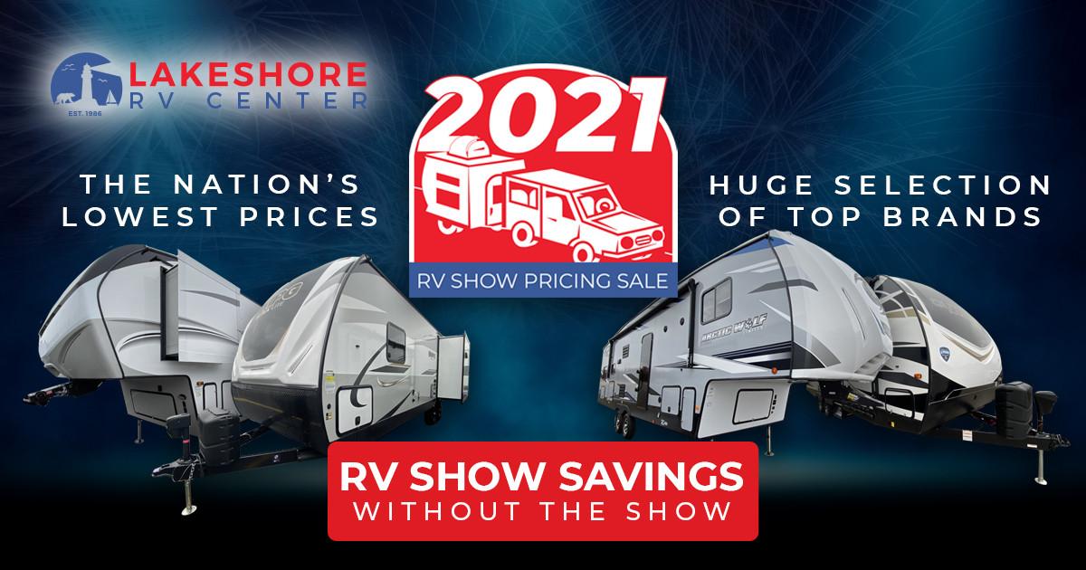 lsrv-rv-show-pricing-sale-descbanner
