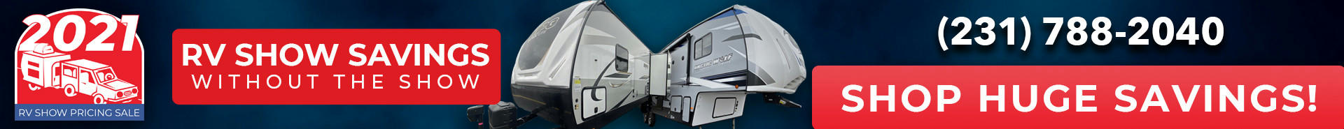 lsrv-rv-show-pricing-sale-pagebanner